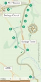 walk-12-map-vertical-top-72dpi