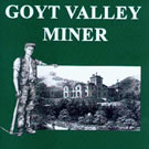 Goyt Valley coal mines