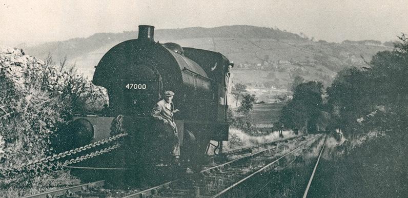 Trains Sutton (London) to London Bridge - Train Timetables ...