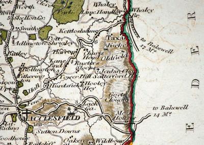 William Ebden (1824)