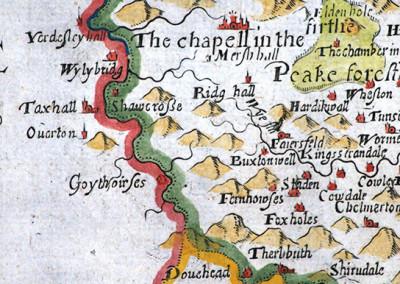 William Hole (1607)