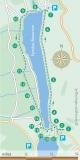 walk-16-map-vertical-72dpi
