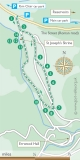 walk-17-map-vertical-72dpi