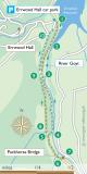walk-5-map-vertical-600x1200