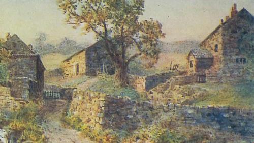 Goytshead Farm